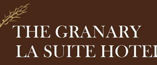 granary_hotel_logo