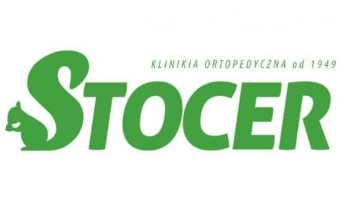 stocer_logo