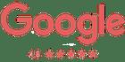 Opinie Google o Mericie